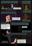 The Raven Page 1 by Poharex