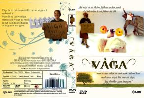 DVD cover by RuchiiP