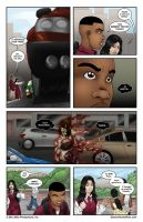 DHK Chapter 2 Page 9 by BurrellGillJr