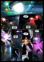 Page 10 by AggeIw