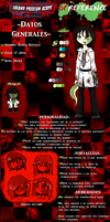 IPS OCT_ Xoder reference by punkies13