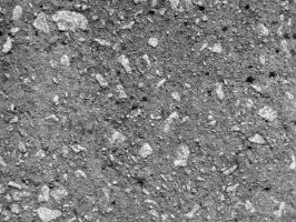 Texture - BW Concrete 1 by darlingstock