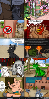 FARMVILLE. by Daisy-of-the-wolves