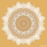 Lace and Pearls 3 by janclark