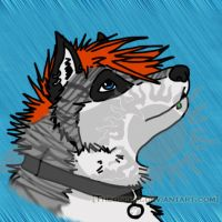 Icon Pic by Theosphir