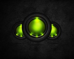 interface orb by rydeoux
