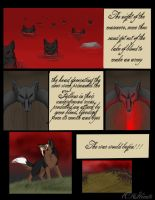 FA Page 3 by hecatehell