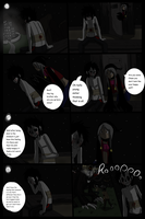 Dream temple page 14 by SGT-Xavian