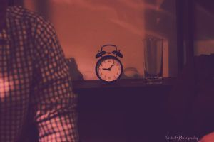 Time goes by by smog2two