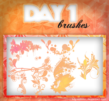 ESPECIAL RECURSOS DIA 1-brushes by Luly-Editiion