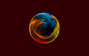 Firefox Deluxe by dafmat71