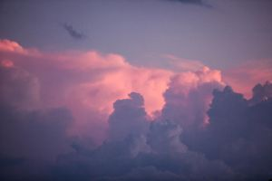 Sky Clouds SunSet IMG_5940_Free_Stock_5616x3744 by Wizardinc