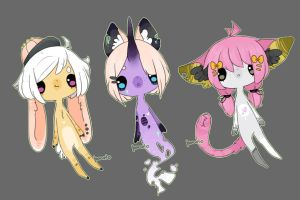 adopts //1-3// closed by Bonelo