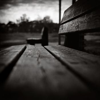 Have a Seat by kpavlis