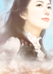 baner05 by Tuenhi