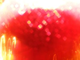 Red Light Texture 2 by kaleidoscope-stock