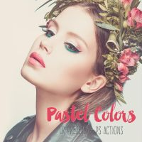 Pastel-Colors-Lightroom-Presets-by-Beart 1 by beart-presets