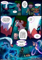 OUaD Part 1 - Page 29 by TamarinFrog