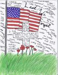 Lest We Forget by methowwolf
