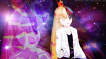 .:RD-Contest:. Galaxy Star - Lat Galaco Wallpaper by MMDAnimatio357