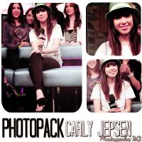 +Carly Rea Jepsen 4. by FantasticPhotopacks