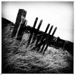 the gate by crh