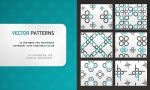 Vector Patterns by basstar