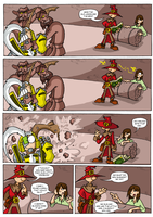 IF Round 4 Pg 8 by CyrilTheWizard