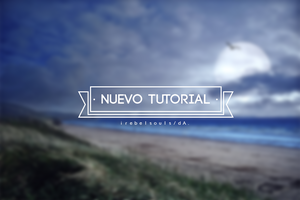 Nuevo Tutorial 2 {iRebelSouls} by iRebelSouls