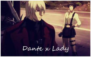 Dante x Lady ID by Dante-x-Lady-Club