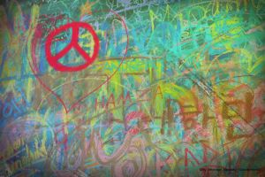 Peace 5 by Cocotte-Vero91