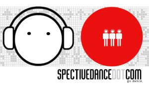 spectivedanceDOTcom by terpsichorean