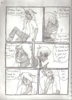 NT2 Audition- Pg 5 of 8 by Mystic-Snail