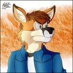 Floyd by andr3zztgart