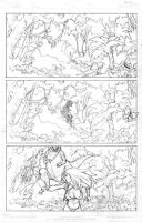 Shanna sequential p. 1 by emstone