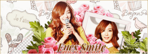 Tiffany PSD by Know-chan
