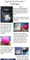 Dragon Fruit Tutorial 1 by skookyspry