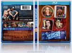 Drinking Buddies Blu-Ray by shokxone-studios