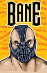 Bane-Bannerlg by mythicartistry