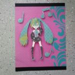 papercraft 12 by TiMeLoRd903