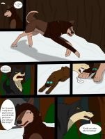 Bbc Page 32 by alicesapphriehail