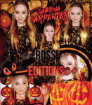 ID HALLOWEEN BY ROSSI EDITIONS by RossiEditions10