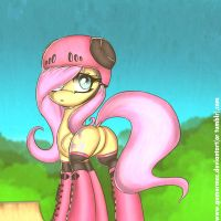 .:PIRS - Fluttershyplz:. by Gamermac
