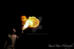 Playing with fire 9 by renaud-r