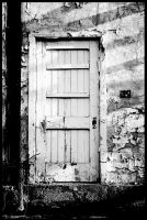 door by amok451