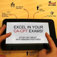 Boast Your Knowledge to Get  Success in CPT Exam by thedigilibrary