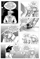 GREMLIN WORLD 2.0 WORLD 1 PAGE 5- Very nude by gpanthony