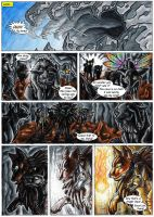 Chakra -B.O.T. Page 83 by ARVEN92