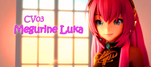 CoverPhoto for FaceBook (Luka) by switchdraw