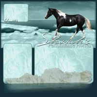 Ice by Authy